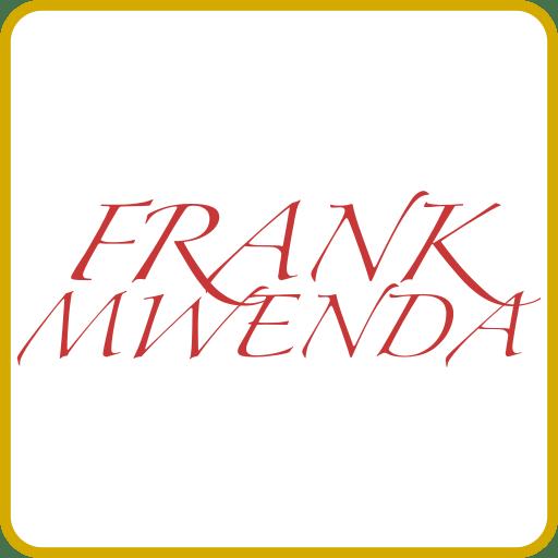 cropped-frANKMWENDA-2.png