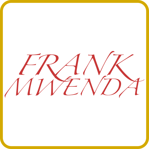 frankmwenda