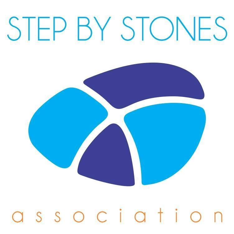 Step by Stones