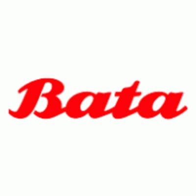 Head of Online Business @ Bata Shoe Company