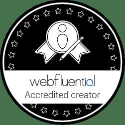 WebFluencial