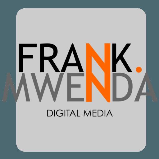 cropped-frankmwenda-colour-frame.png