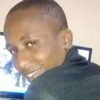 frank mwenda