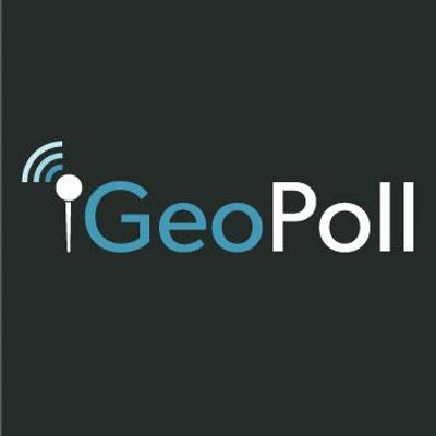 Digital Marketing & Outreach Manager @ GeoPoll